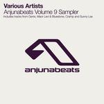 Anjunabeats Volume 9 Sampler