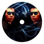 Discobeat EP