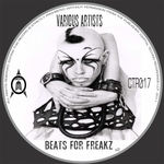 Beats For Freakz V2