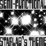Starlab's Theme