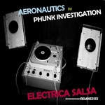 Electrica Salsa (remixes)