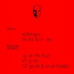On Da Floor EP