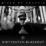 Dirty Dutch Blackout (unmixed Tracks)