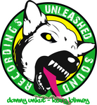 UNKUT, Danny - Korg Blimey (Front Cover)