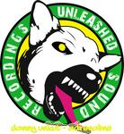 UNKUT, Danny - Adrenaline (Front Cover)