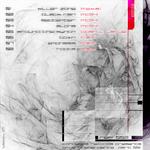 MEKA/MC94/Josh L Larue/NAM - True Independence (Front Cover)