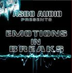 Emotions In Break's