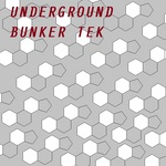 RAMZGT - Underground Bunker Tech 2011 (Front Cover)