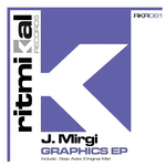 J MIRGI - Graphics (Front Cover)