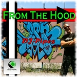 From The Hood