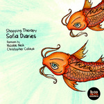Sofia Diaries