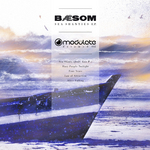 BAESOM - Sea Shanties EP (Front Cover)
