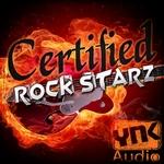 Certified Rock Starz (Sample Pack WAV)