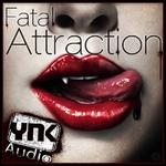 Fatal Attraction (Sample Pack WAV)