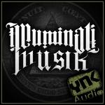 Illuminatti Musik (Sample Pack WAV)