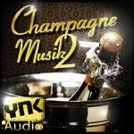 Champagne Musik 2 (Sample Pack WAV)