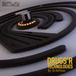 Drugs 'R Technologies EP