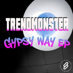 Gypsy Way EP