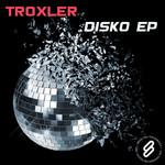Disko EP