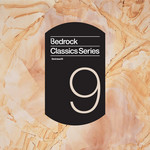 Bedrock Classics Series 9