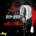 A Merry Hip Hop Christmas