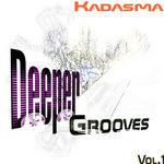 Deeper Grooves 1