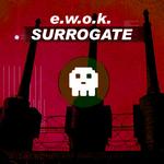 EWOK - Surrogate (Front Cover)