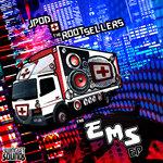 EMS EP