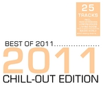 VARIOUS - Best Of 2011 - Chill-Out Edition (Front Cover)