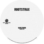 Rootstrax