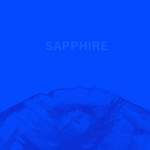 CEDAA - Sapphire (Front Cover)