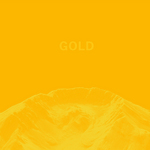 Ill COSBY - Gold (Front Cover)