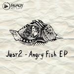 Angry Fish EP