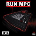 Run MPC Remixes