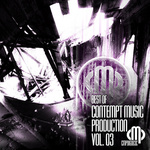 Best Of Contempt Music Production Vol 3