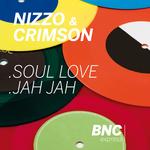 Soul Love/Jah Jah