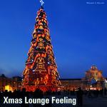 Xmas Lounge Feeling