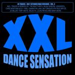 XXL Dance Sensation Vol 3 (Only Extended Maxi Versions)