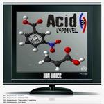 Acid Channel EP