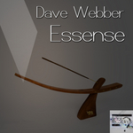 WEBBER, Dave - Essense (Front Cover)