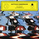 ZIMMERMANN, Matthias - Isla Dub EP (Front Cover)