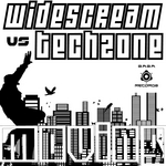 WIDESCREAM/TECHZONE - Moving (Front Cover)