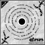 Digital Night Music Anniversary Edition