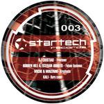 Startech003 Digital