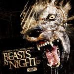 Beasts At Night EP