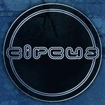 FLUX PAVILION/SKISM feat FOREIGN BEGGARS - Jump Back (Front Cover)