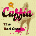 The Bad Case