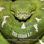 The Cobra EP