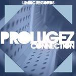 PROLUGEZ - Connection (Front Cover)