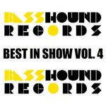 Best In Show Vol 4